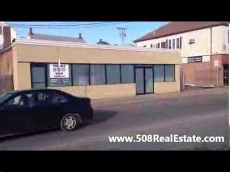 Apartment Buildings For Sale Fall River Ma by Sold 572 Bedford St Fall River Ma Building For