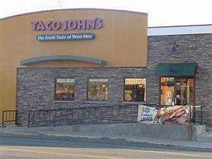 Taco John39s To Host Fundraiser For Recovering Infant