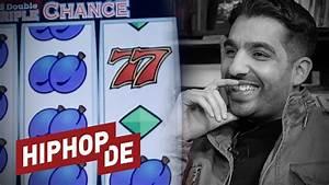 Wie Wird Man Mäuse Los : spielautomaten fard erkl rt wie man seine sucht los wird ~ Lizthompson.info Haus und Dekorationen
