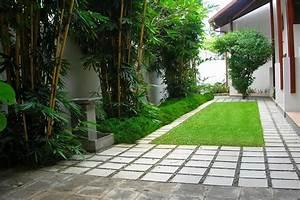 Green Home Ideas With Landscape - home decor - Takcop com