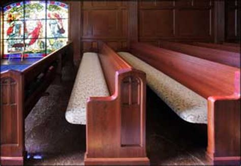 church pews for sale oak wood pew bench seating