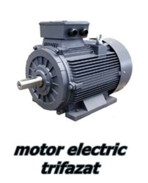 Motoare Electrice Trifazate De Vanzare by Electro Service Onel Vanzari Motoare Electrice Noi