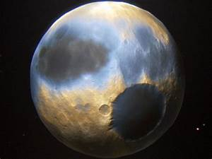 """Pluto and the Other Dwarf Planets Could Have ..."
