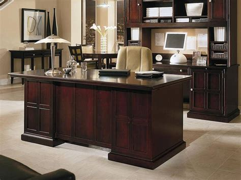 executive office tips to determine the best luxury office chairs actual home Luxury