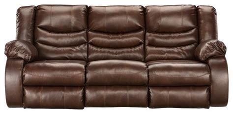 leather  fabric combination sofas furniture  mesa az