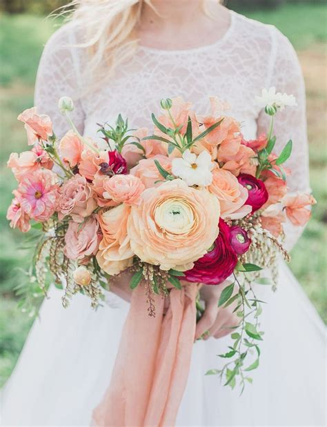 ranunculus bouquet ideas  pinterest