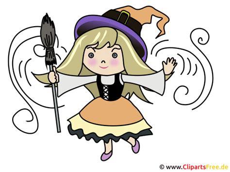 bilder walpurgisnacht hexe cartoon