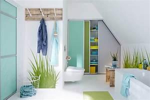 Schrank Für Schmutzwäsche : diese dinge solltet ihr im badezimmer f r g ste immer griffbereit haben ~ Bigdaddyawards.com Haus und Dekorationen