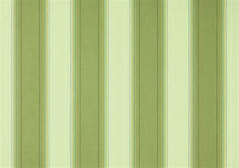 imperméabilisant canapé tissu impermeabilisant tissus wikilia fr