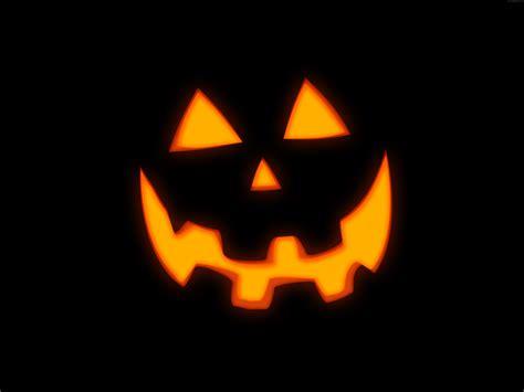 jackolatern patterns glowing jack o lantern pumpkin