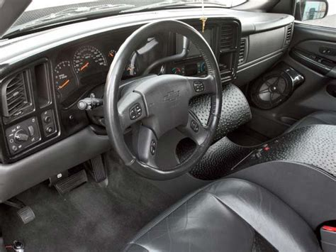 Chevy Silverado Custom Interior  Car Interior Design. Online Degrees In Counseling M J Insurance. Create Your Own Sonic Character Game. Moving Companies Birmingham Al. Reverse Mortgage Interest Rates. Infant Development By Week Kia Optima Lights. Free International Faxing Pro Rehab St Louis. Sparkling Window Cleaning Top Hospitals In Us. Automation Courses Online Helplines For Drugs