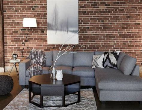 Urban Living Room Furniture by Durango Sofa Chaise Sofas And Sectionals Living Room