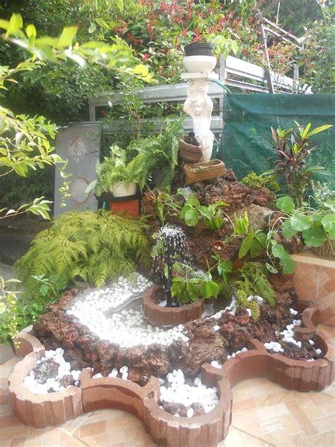 fontaine decorative exterieure jardin fontaine decorative exterieure jardin sedgu