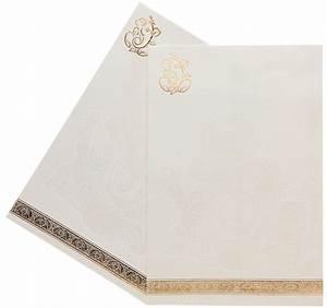 indian wedding envelope design wwwimgkidcom the With wedding invitation envelopes india