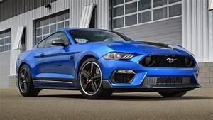 2021 Ford Mustang Mach 1 5K 3 Wallpaper   HD Car Wallpapers   ID #15030