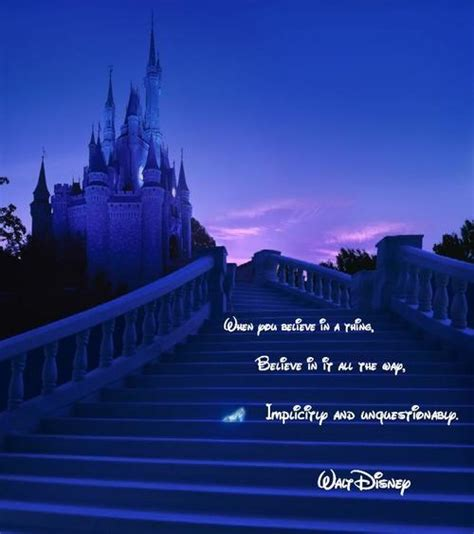 heart touching emotional  beautiful walt disney