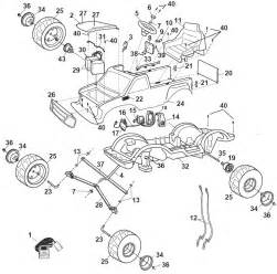 2001 ford f150 parts diagram 2001 image wiring diagram similiar ford engine parts diagram keywords on 2001 ford f150 parts diagram