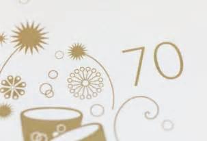 geburtstagssprüche einladung einladung geburtstag zum 70 geburtstagssprüche herzen