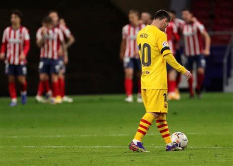 جدول ترتيب الدوري الإسباني الحالي والكامل لموسم 2020/2021 ، يتم التحديث فورًا عقب كل مباراة. ترتيب الدوري الإسباني   سوسيداد في المقدمة وتراجع ريال مدريد وبرشلونة - التيار الاخضر