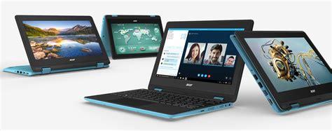 M Acer Aspire ES 17 ES1-732-C8P3 - Laptop -.3 Inch