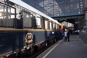 Orient Express Preise : felsz lltunk az orient expresszre ~ Frokenaadalensverden.com Haus und Dekorationen