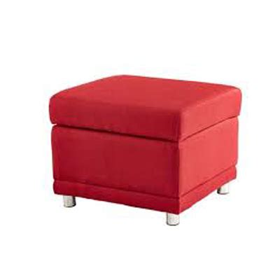Low Ottoman by Get The Low Leather Ottoman At A Discount Decorhubng