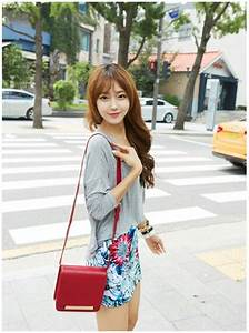 Korean fashion online shop free shipping - Style Jeans