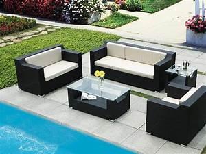 Ikea Meuble Jardin : meuble du jardin ekipia ~ Teatrodelosmanantiales.com Idées de Décoration
