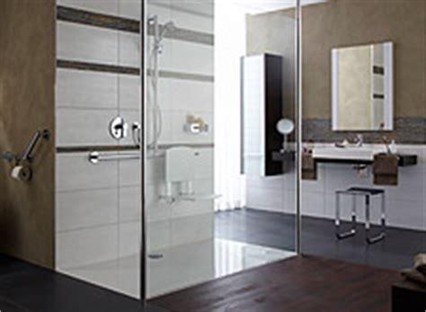 aktuelle badezimmer trends aktuelle trends in badezimmer und k 252 che hansgrohe de