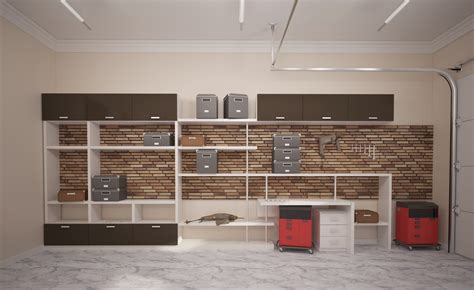 how to make garage cabinets how to build garage cabinets contractor quotes
