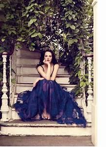 actor Lady Sybil , Downton Abbey   A Fashion Wish List ...