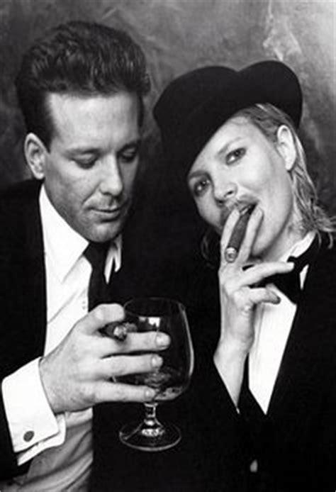 49 Best Mickey Rourke images | Mickey rourke, Mickey, Actors