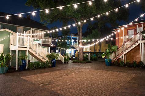 veranda  thornton park fl central florida wedding