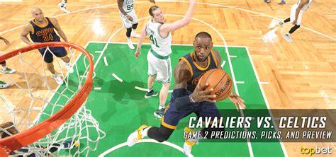 Boston Celtics Game 2 ~ news word