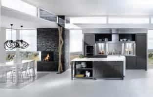 gray and white kitchen ideas grey white kitchen design stylehomes