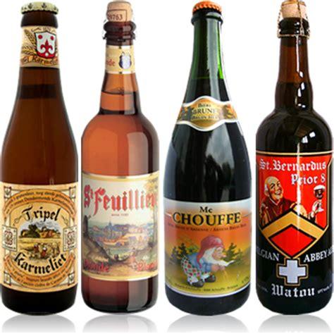 Bicchieri Belga by Offerta Birre Belghe Bicchieri Di In Vendita