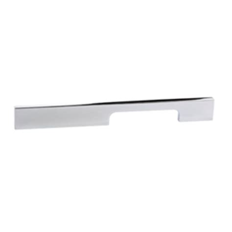 kitchen cabinet pulls in canada canadadiscounthardware com