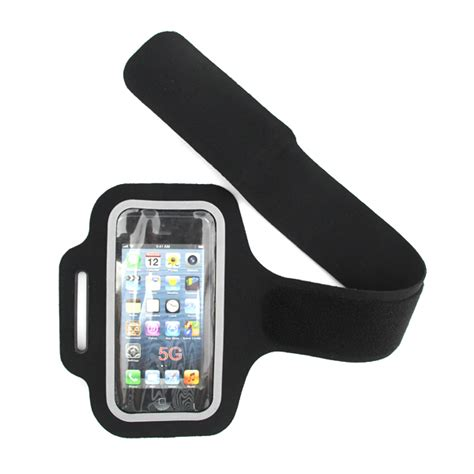 iphone bands arm band for iphone 6 for iphone 6 arm band cell phone