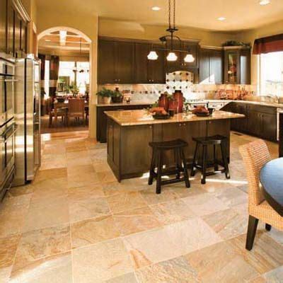 golden gate quartzite floor and backsplash kitchens