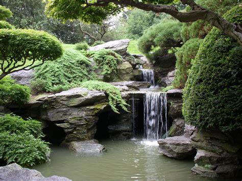 Vorgarten Japanischer Stil by Symposium Tour Will Feature Historic Japanese Gardens In
