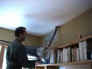 Pompe à Chaleur Aérothermique : installation pompe a chaleur air air youtube ~ Premium-room.com Idées de Décoration