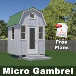 small home plans free free plans tiny house design