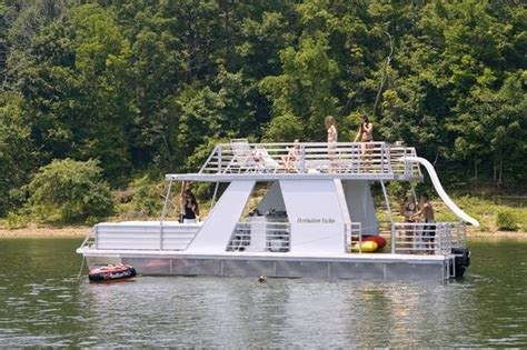 Lake Monroe Indiana Boat Rental by Most High Adventure Outfitters Bloomington Qu 233 Saber