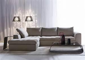 Berto U0026 39 S Casablanca  Our Own Sofa  Designed And Realized In Brianza  Italy