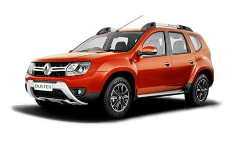Review Renault Duster by Renault Duster India Price Review Images Renault Cars