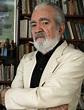 Fallece el escritor Emilio Díaz Valcárcel | El Nuevo Día