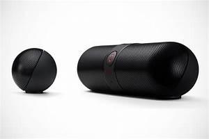 Beats Pill - Portable Speaker | BonjourLife