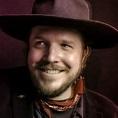 Ben Dickey Leads New Dualtone Americana Imprint ...