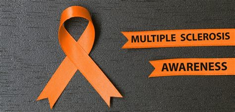 For Ms Awareness Month, Acorda Launches Interactive And. University In Irving Tx Storage In Waldorf Md. Home Air Duct Cleaning Services. Baccalaureate Degree Programs. Interest Rate For A Loan Sales Email Template. Computer Equipment Finance Ruby Load Testing. Law Enforcement Courses Online. Correcting An Overbite Inverse Tan Calculator. Workers Comp Philadelphia On Line Payday Loan
