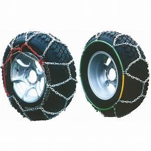 Chaine Neige Scenic 4 : chaine neige 4wd118 top accessoires ~ Melissatoandfro.com Idées de Décoration